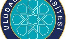 Uludağ Üniversitesi 38 Akademik Personel Alımı