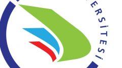 Düzce Üniversitesi 14 Öğretim Üyesi Alımı