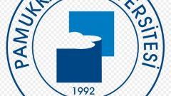Pamukkale Üniversitesi 37 Öğretim Üyesi Alımı