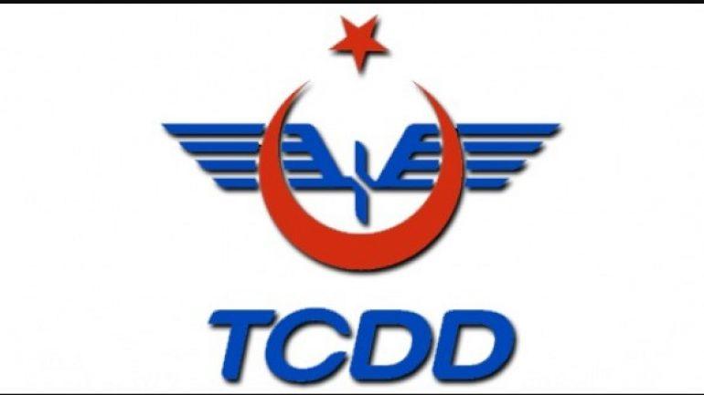 T.C.D.D. Genel Müdürlüğü 12 Eski Hükümlü Alımı