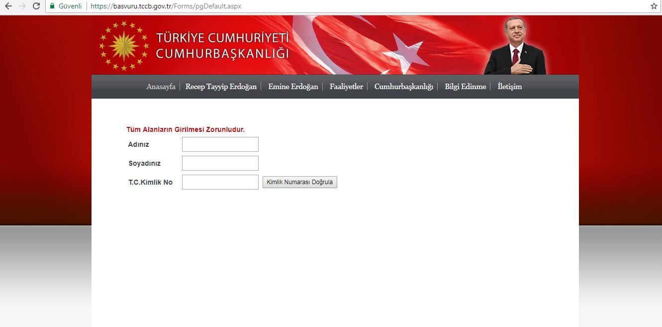3adım