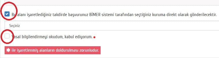 bimer5