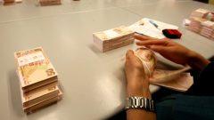 Bankaların Çalışma Saatleri: Kaçta Açılıyor? Kaçta Kapanıyor?