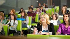 Pedagojik Formasyon Rehberi: Nasıl Alınır? Kimler Alabilir?