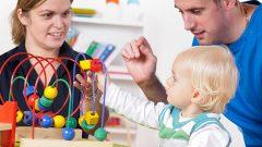 Formal Eğitim ile İnformal Eğitim Arasındaki Farklar Nelerdir?