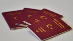 Pasaport Yenileme ve Süre Uzatma İşlemleri Nelerdir? Nasıl Yapılır?
