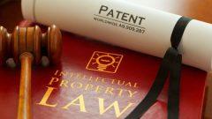 Patent Nedir? Nasıl Alınır?