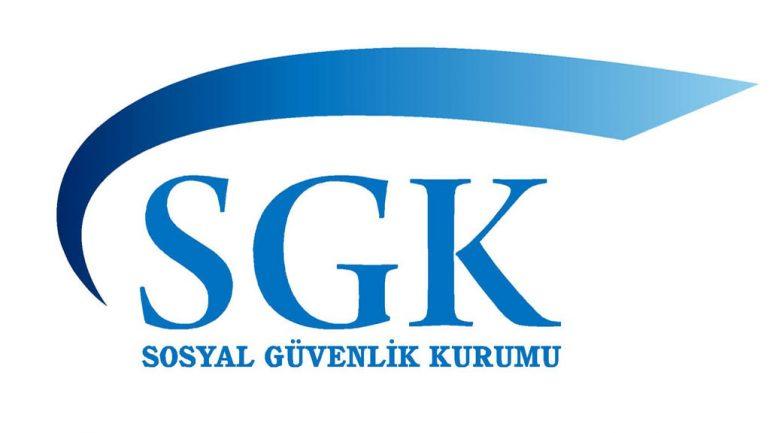 SGK, SSK Sicil No, SGK İş Yeri Sicil No Sorgulama