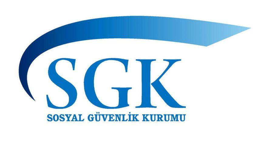 SGK Jinekomasti Ameliyatını Karşılar mı? Devlet Hastaneleri Yapar mı?