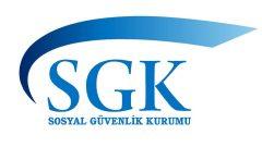SGK Rapor Parası Sorgulama ve Hesaplama, Ne Zaman Yatar?