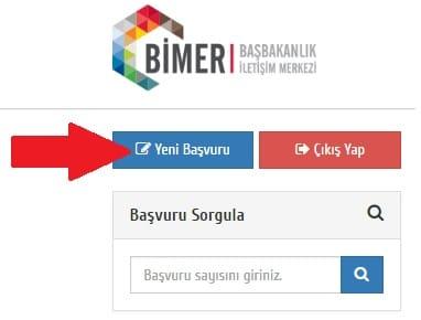 bimer3