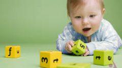 Çocuk Gelişimi Uzmanı Nasıl Olunur? Ne Kadar Maaş Alır?