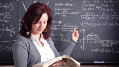 Öğretmen Nasıl Olunur? Ne Kadar Maaş Alır?