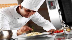 Aşçı Nasıl Olunur? Ne Kadar Maaş Alır?
