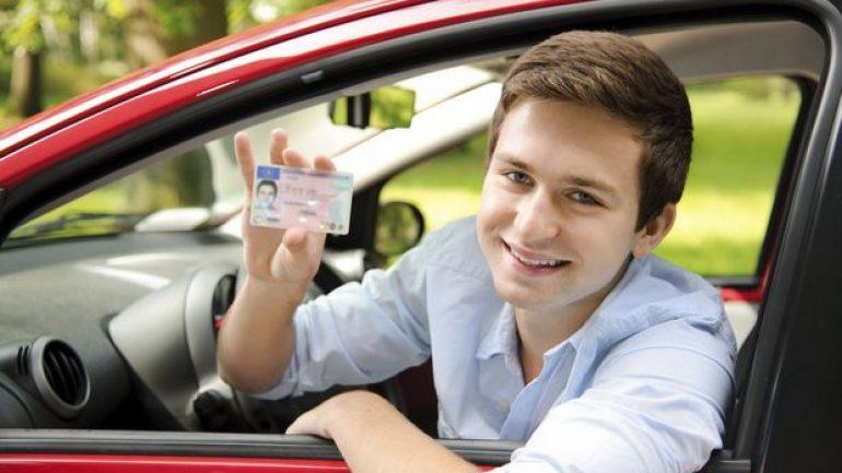 Sürücü Ehliyet Ceza Puanı Sorgulama İşlemi Nereden Yapılır?