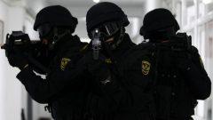 Jandarma Özel Asayiş Komutanı (JÖAK) Nasıl Olunur?