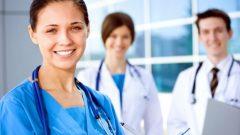 Sağlık Teknikeri Nasıl Olunur? Ne Kadar Maaş Alır?