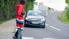 Herkesin Bilmesi Gereken 20 Basit Trafik Kuralı