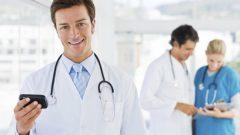 Doktor Nasıl Olunur? Ne Kadar Maaş Alır?