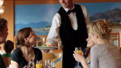 Garson, Komi, Şef Garson Ne Kadar Maaş Alır?