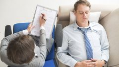 Psikiyatrist Ne Kadar Maaş Alır?