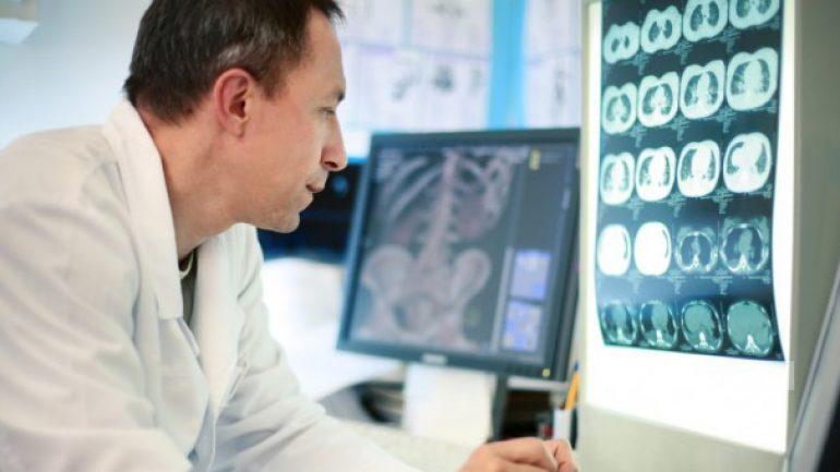 Radyoloji Uzmanı Nasıl Olunur? Ne Kadar Maaş Alır?