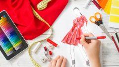 Stilist, Moda Tasarımcısı Nasıl Olunur? Ne Kadar Maaş Alır?