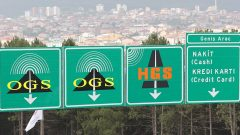 HGS Cezası Nereye Ödenir ve Cezaya Nereden İtiraz Edilir?