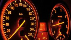 Tramer Araç Km Sorgulama İşlemi Nereden Yapılır?