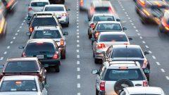 Zorunlu Trafik Sigortası Sorgulama Nasıl ve Nereden Yapılır?