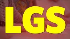 LGS Tercih Sonuçları