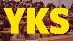 YKS Sınav Sonuçları