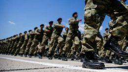 2019 Askerlik Borçlanması: Nedir? Ne Kadar? Nasıl Hesaplanır?