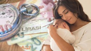 2019 Doğum Borçlanması: Ne Kadar? Nasıl Hesaplanır? Şartlar Neler?