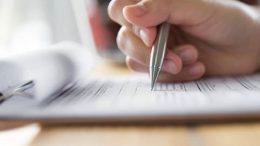 Kredi Dosya Masrafları Nasıl Geri Alınır? Kredi Dosya Masrafı Sorgulama