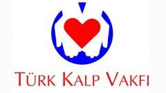 Türk Kalp Vakfı Nedir? Kuruluş Amacı Nedir? Neden Kurulmuştur?