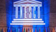 UNESCO Nedir? Açılımı Nedir? UNESCO Dünya Miras Listesi