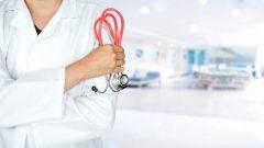 Aile Hekimi – Sağlık Ocağı Sağlık Raporu Veriyor mu?