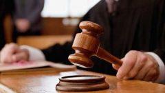 Tüketici Hakem Heyetine Başvuru Nasıl Yapılır? Online Başvuru ve Süresi