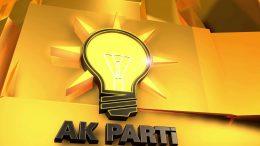 AK Parti'ye Nasıl Üye Olabilirim? Üyelik İçin Gerekli Şartlar ve Belgeler