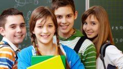 2020 Öğrenci Okul Numarası Öğrenme ve Sorgulama