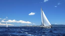 Amatör Denizci Belgesi İçin Gerekli Evraklar Neler? ADB Sınav Tarihleri 2019
