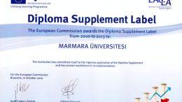 Mavi Diploma Nasıl Alınır? Mavi Diploma Veren Üniversiteler ve Geçerli Ülkeler