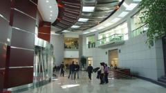 İstanbul'da Bulunan SGK Anlaşmalı Özel Hastaneler Listesi – 2019