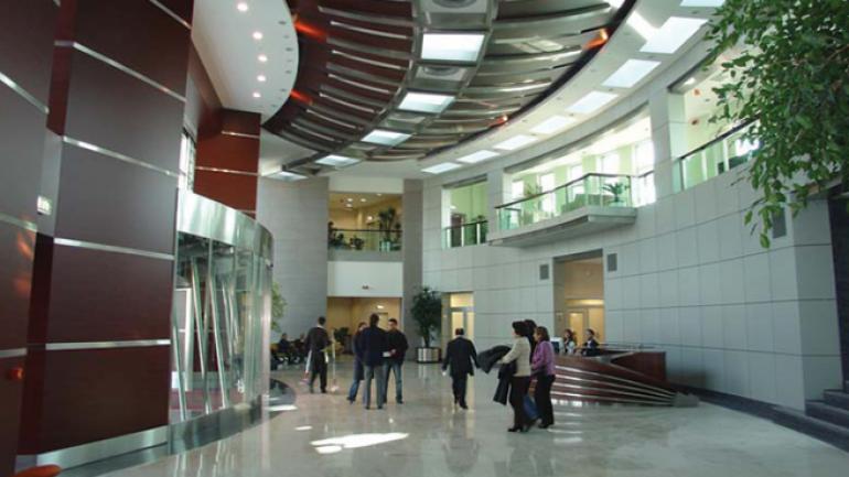 İstanbul'da Bulunan SGK Anlaşmalı Özel Hastaneler Listesi – 2020