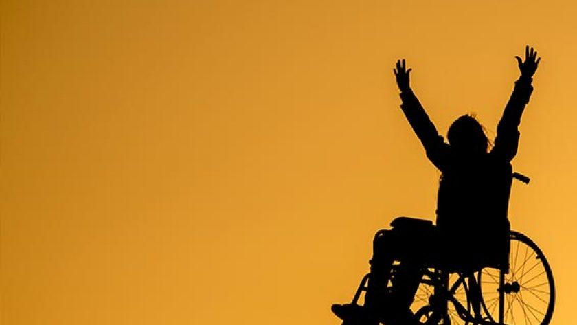 Engelli Vergi İndirimi Nasıl Sorgulanır? Nasıl Hesaplanır?