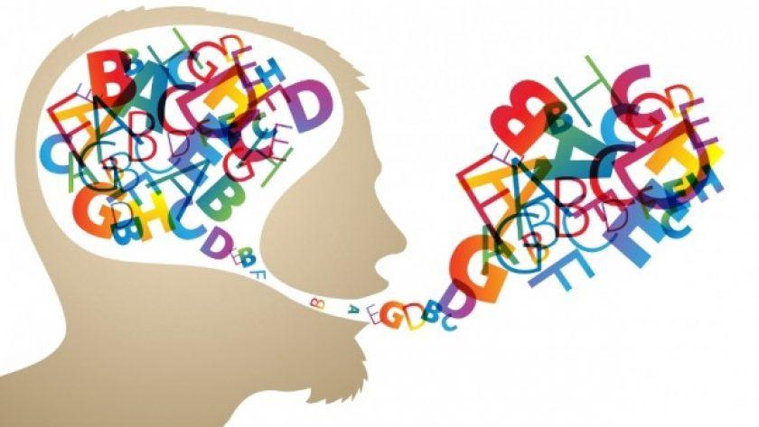 2019 Yabancı Dil Tazminatı Hesaplama – Kimlere Verilir?