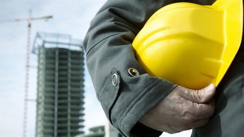 2019 Sigortasız İşçi Çalıştırma Cezası Ne Kadar? İhbar Edene Ödül Verilir mi?