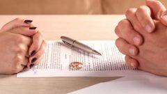 Boşanma Davası: Nereye Başvurulur? Evraklar, İşlemler