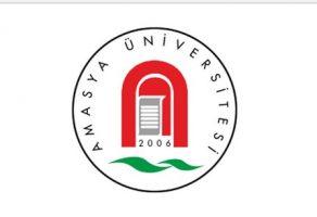 Amasya Üniversitesi 4 Öğretim Üyesi Alımı